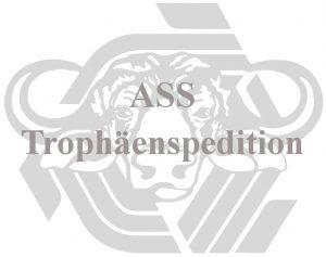 070712_logo_schwarz_mbr-3-300x237 %ASS Trophäenspedition