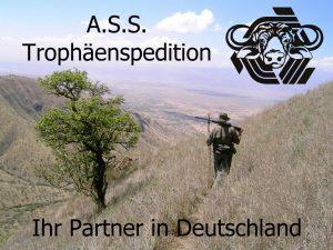 ASS_Trophaeenspedition-300x225 %ASS Trophäenspedition