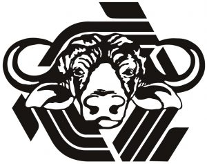 Logo_transparent-300x237 %ASS Trophäenspedition