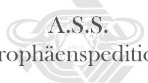 cropped-ASS-Logo-1-1-300x169 %ASS Trophäenspedition