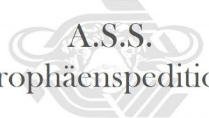 cropped-ASS-Logo-1-2-300x169 %ASS Trophäenspedition