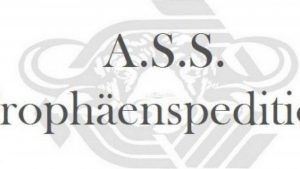 cropped-cropped-cropped-ASS-Logo-1-300x169 %ASS Trophäenspedition