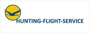 hfs-01-hunting-flight-service-300x111 %ASS Trophäenspedition