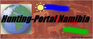 hunting-portal-namibi-300x128 %ASS Trophäenspedition